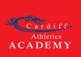 Cardiff Athletics Academy