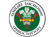 Welsh Lacrosse Association